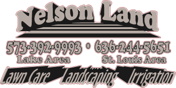 Nelson Land Service